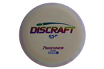 Discraft ESP Punisher