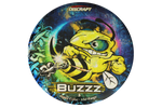 Discraft Full Foil Super Color ESP Buzzz Chains Blue