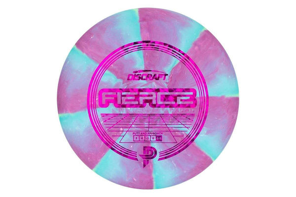 Discraft Paige Pierce Fierce