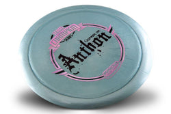 Innova Star Anthon Destroyer Tour Series