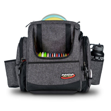Innova Super HeroPack II Backpack Bag