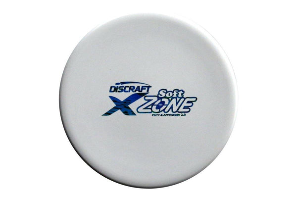 Discraft Elite-X Soft Zone