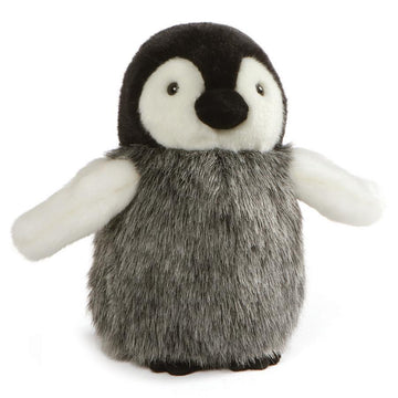 Gund Penguin: Penelope Small Soft Toy