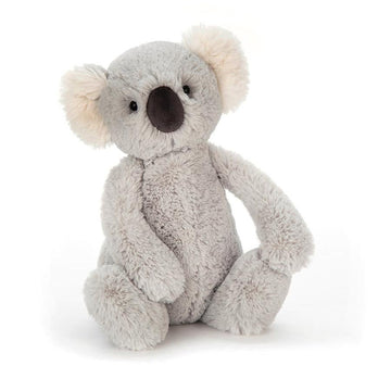 Jellycat - Bashful Koala Medium