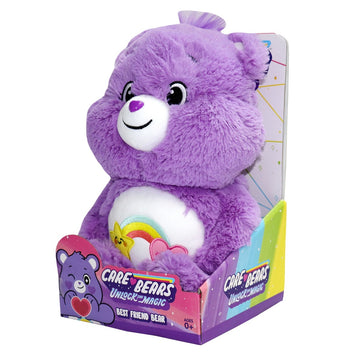 Care Bears -  Best Friend Bear Unlock the Magic 2020