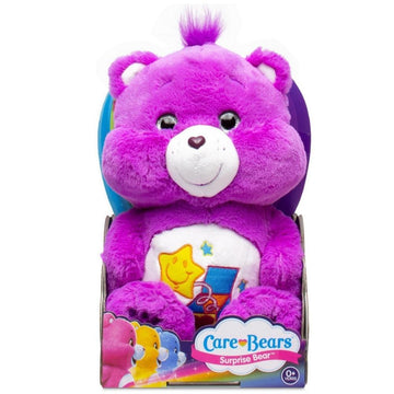 Care Bears - Surprise Bear