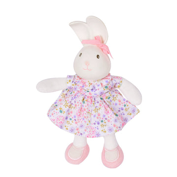 Havah The Bunny - Plush Toy