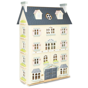 Le Toy Van - Daisylane Palace House (On ORDER ONLY)