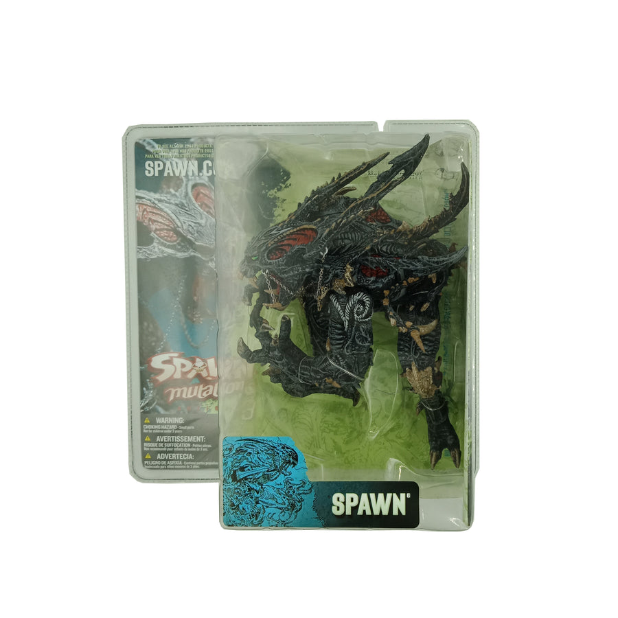 Spawn - Mutations Series 23 (2003)