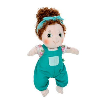 Rubens Barn Cutie - Activity Karin (31cm)