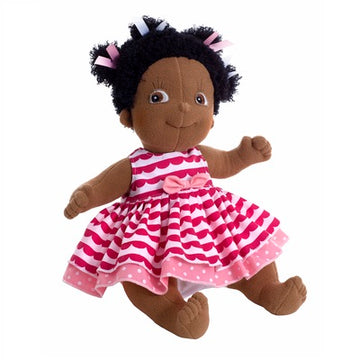 Rubens Barn Kids - Lollo (36cm)