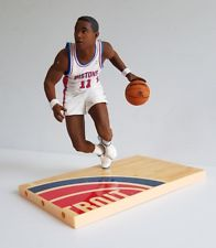 McFarlane NBA Figures loose (early 2000s)