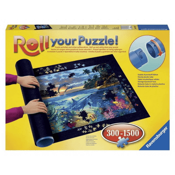 Ravensburger Roll Your Puzzle Mat for 300 - 1500 pieces