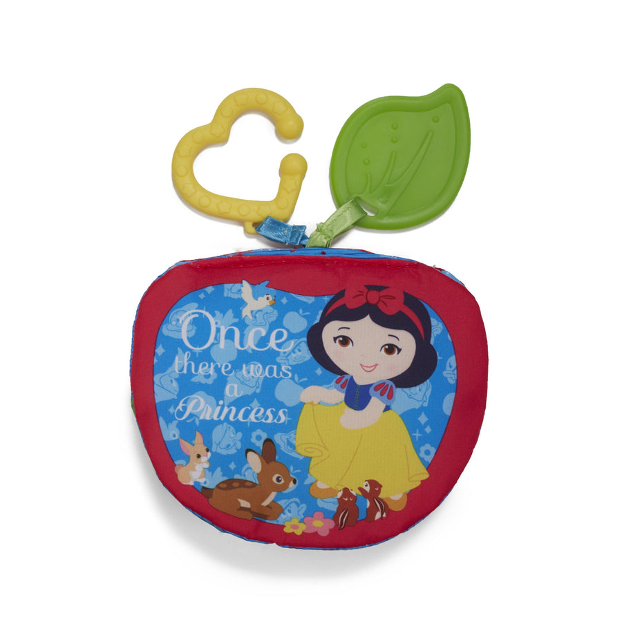 Disney - Snow White Soft Book 0+