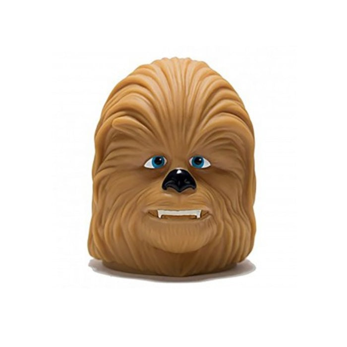 Star Wars -  Chewbacca LED Light