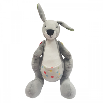 Play School - Joey Plush 32cm