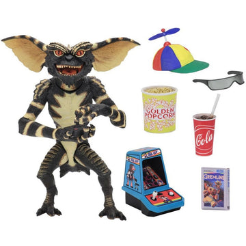 Gremlins - Gamer Gremlin Ultimate 7