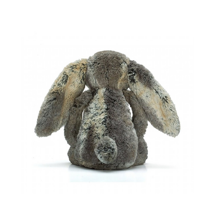 Jellycat - Bashful Cottontail Bunny Small