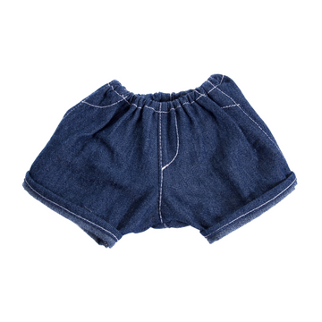 Rubens Barn Kids Doll Clothes - Jeans