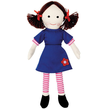 Play School - Jemima Classic Plush 32cm