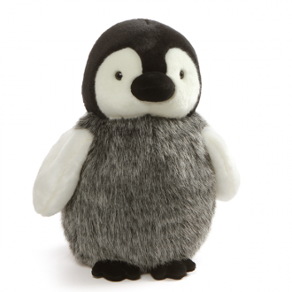 Gund Penguin: Penelope Large Soft Toy