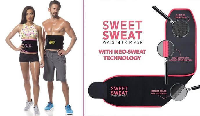 sweet-sweat-belt