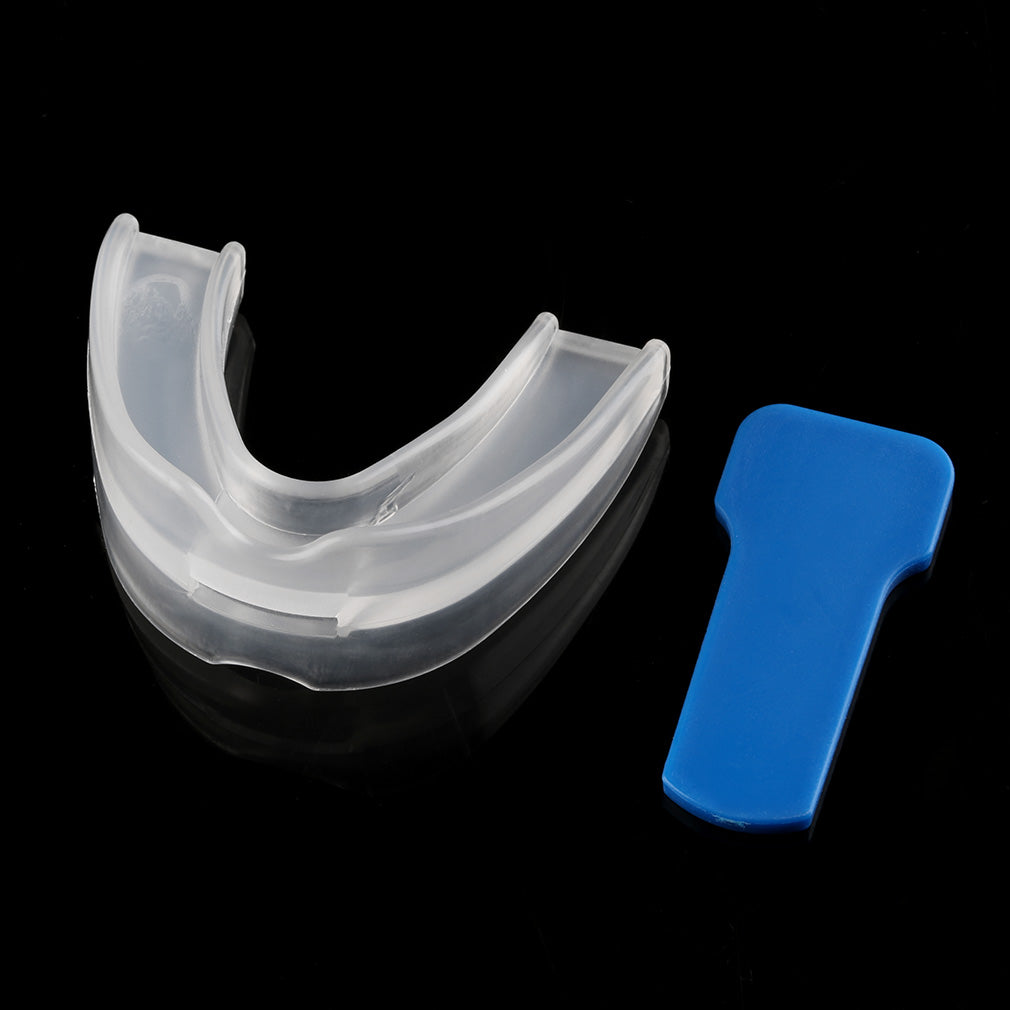 Sleep Aiding Anti-Teeth Grinding Mouth Guard