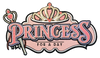 NEW! 2020 Princess for a Day Title