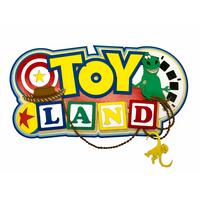 Toy Land Title