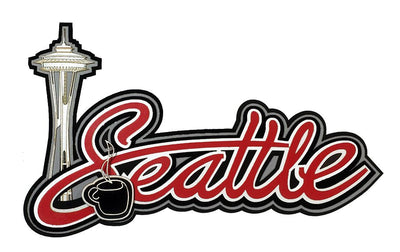 Seattle Title
