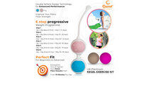 Load image into Gallery viewer, Pelvic Floor Toner For Women (FREE UK DELIVERY) - SecretWhispers™