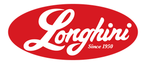 Longhini Sausage Co