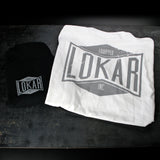 Lokar Crush Shirt
