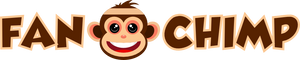 FanChimp