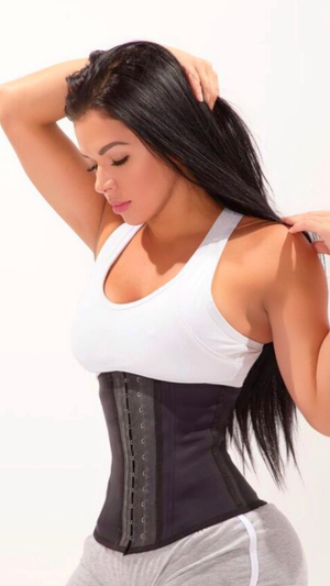 "Waist Trainer ""Perfect Shape"""