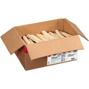 ½ Case Crispitos 36ct