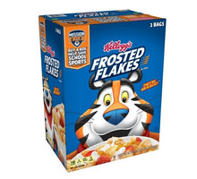 Load image into Gallery viewer, Variety Cereal
