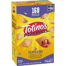 Load image into Gallery viewer, Totino's Pizza Rolls