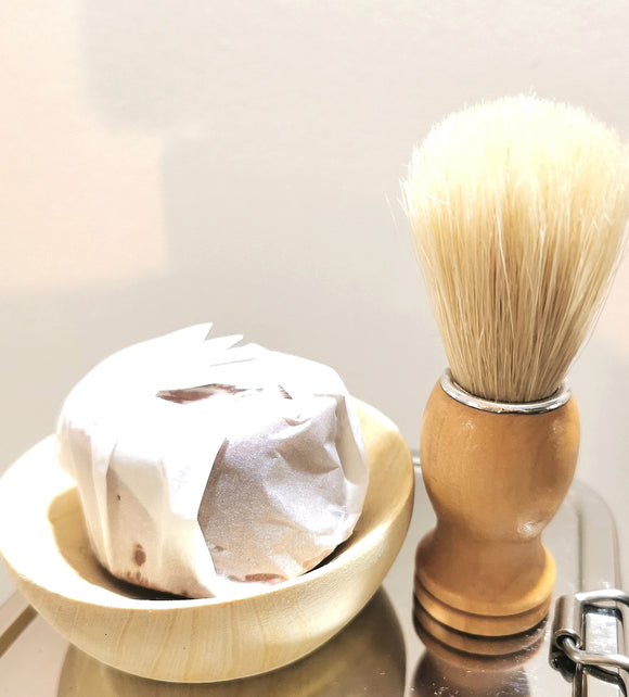 Shaving Brush or Set