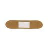 "Patch - ""plasters"" ""bandaid"" adhesive strips"