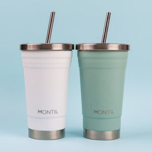 Smoothie Cups - Montii Co