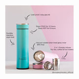 Fressko Insulated flask 360 ml
