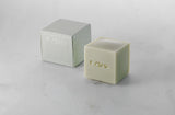 FYSHA - Peppermint & French Green Clay Face & Body