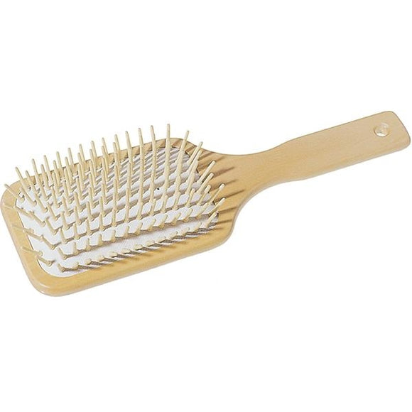 Hair Brush - paddle brush