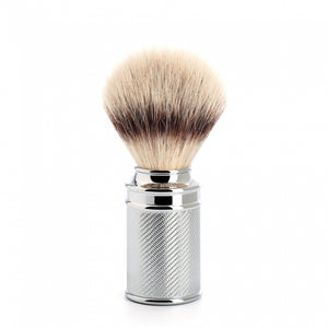 Traditional - Shaving brush from MÜHLE