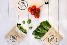 Produce Bag Eco Saint