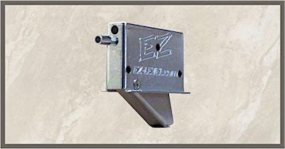 "EZ-Single (A Single Leveler For Cabinets 15"" or less)"