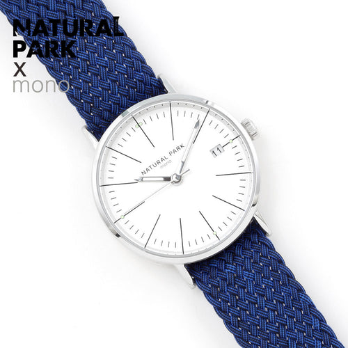 women watches Brand NATURAL PARK Fashion quartz-watch Women's Wristwatch clock relojes mujer dress ladies watch Business montre