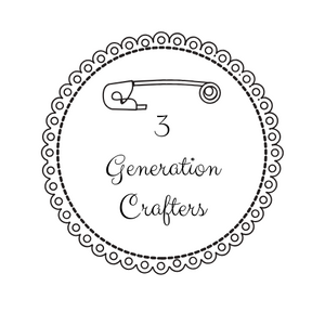 3 Generation Crafters