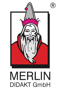 MERLIN Didakt Shop